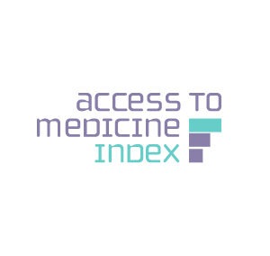 Access To Medicine Index